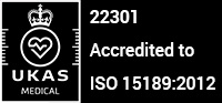 ukas_accredited