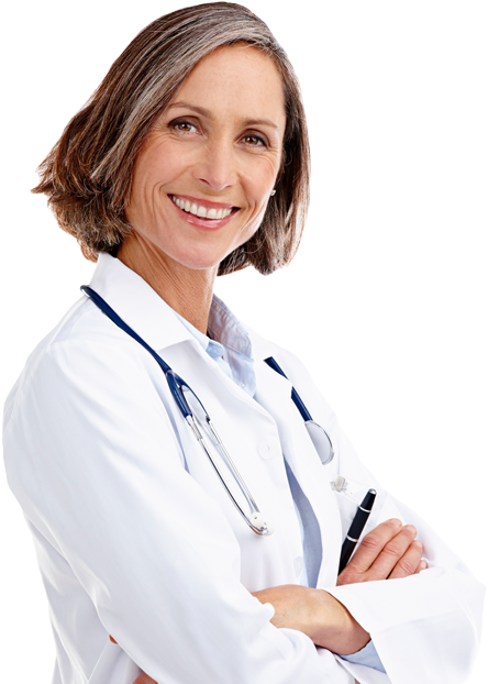 46-465701_woman-medicine-doctor-png