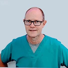dr-julian-lane